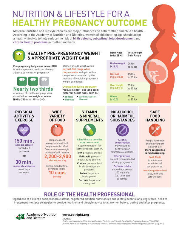 EatRight_Healthy_Pregnancy_InfographicSmall.jpg